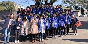 韓国短期語学留学・研修