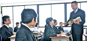 基礎日本語授業